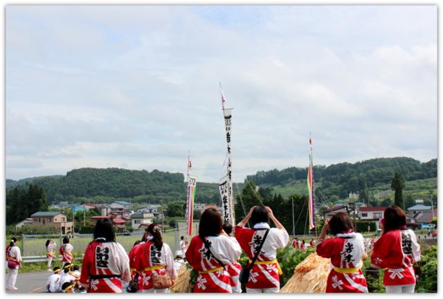 小学校 イベント 行事 祭り 撮影 カメラマン 写真館 フリーカメラマン 出張 写真 ビデオ 同行 弘前 青森 東北 全国