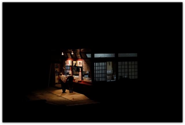 青森県 弘前市 重要無形民俗文化財 お山参詣 岩木山神社 登山囃子 祭り 行事 イベント 写真 弘前観光