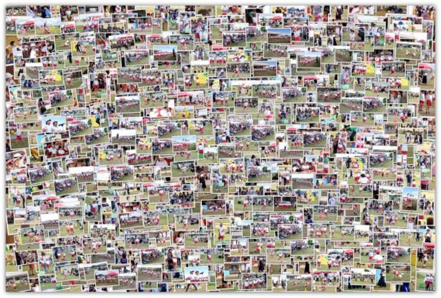 弘前 運動会 イベント 祭り 行事 保育所 保育園 幼稚園 カメラマン 出張 スナップ 写真 撮影 写真館 フリーカメラマン 青森県 インターネット 写真 販売 大会 スポーツ