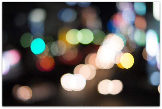 イベント 祭り 大会 ステージ 写真 撮影 スナップ カメラマン 写真館 フリーカメラマン 青森県 弘前市 宮城県 仙台市 出張 同行 派遣 委託 東北 全国