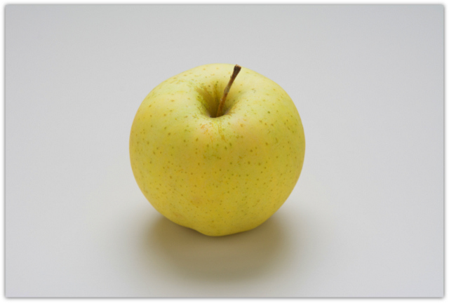 青森県 りんご トキ とき リンゴ 林檎