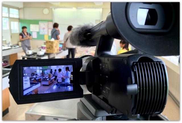 弘前 小学校 イベント 行事 祭り 出張 撮影 カメラマン 写真館 フリーカメラマン ビデオ 写真