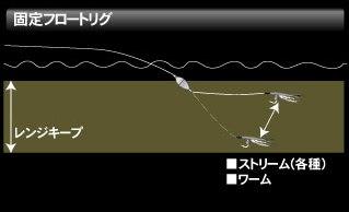 AFRG_range.jpg