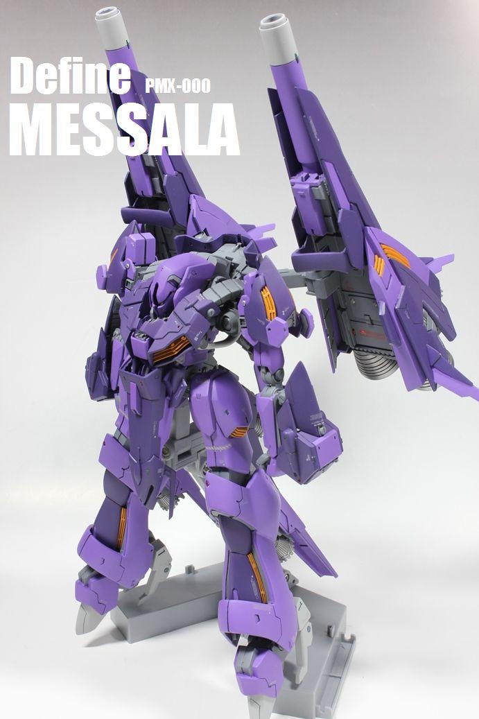 MS3a.jpg