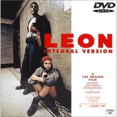 6レオン完全版