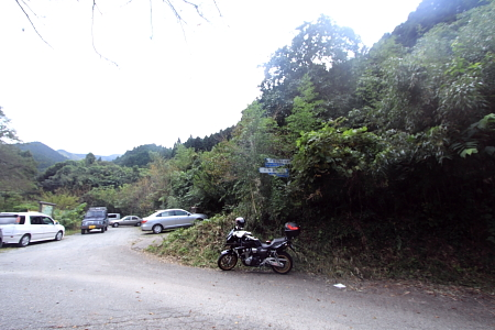 20140928_a01.jpg