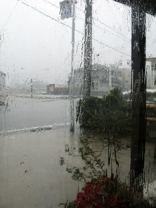 2014-10台風19号