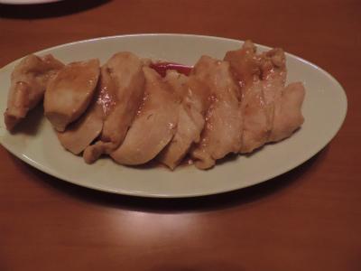 5.18夕食2