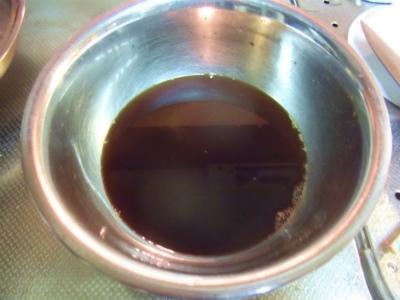 6.16アゴ出汁醤油3