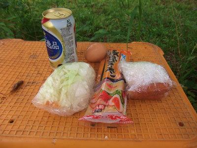 6.21昼食1