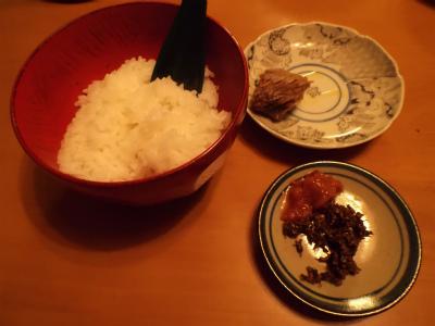 10.14朝食1