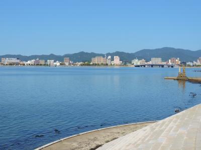 10.18宍道湖2