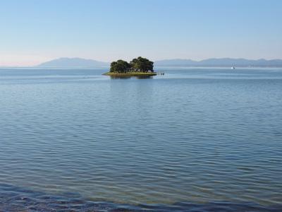 10.18宍道湖1
