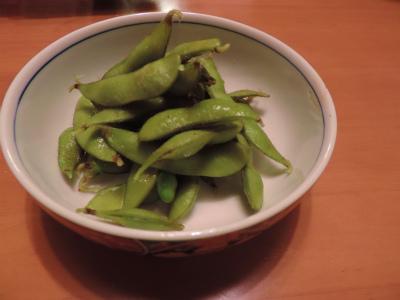 10.18枝豆