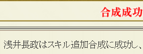 5b77a526f57545dcae89abd3887fc9d8.png