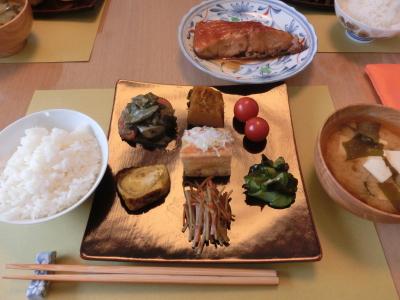 20140729_lunch01s.jpg