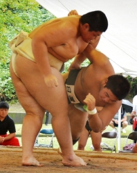 140921県体相撲02_035