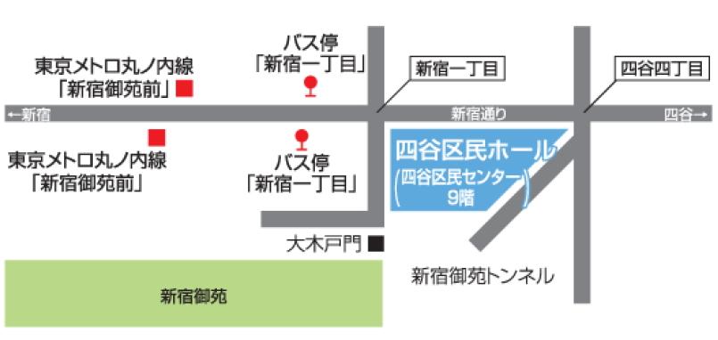yotsuya_map.jpg