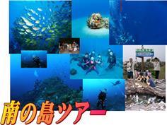 minainosima_rogo_236_177.jpg