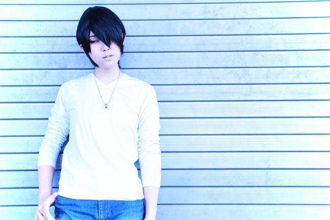 IMG_2659.jpg