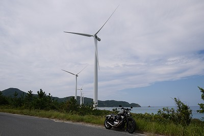 s-11:14風車