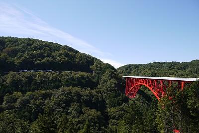s-12:08トロッコ列車