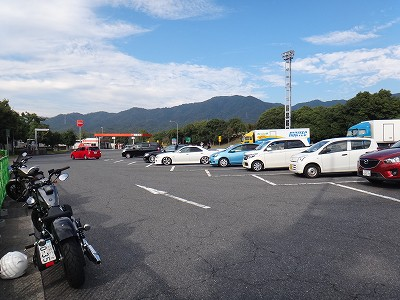 s-9:10宮島SA