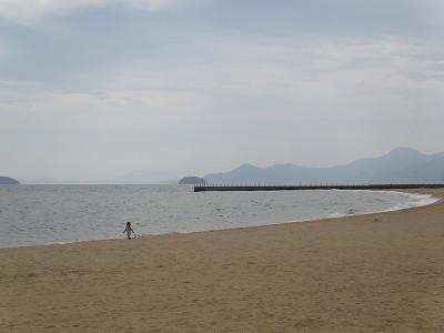 s-10:40ゆう海岸