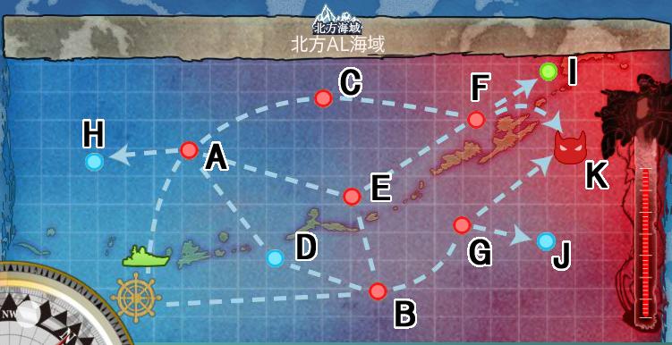 map3-5.jpg