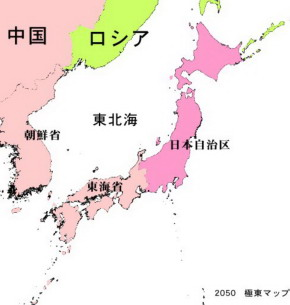 MAP J