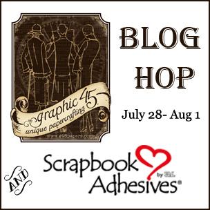 blog-hop-image.jpg