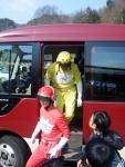 oneman_bus.jpg