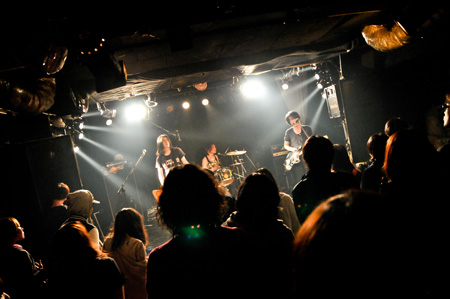 2014.4.5.strange world's end 06