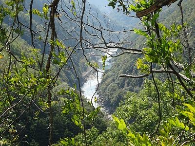 嵐山 ~ 保津峡 26