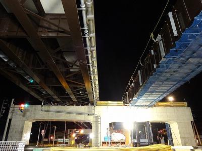 上切跨線橋 16