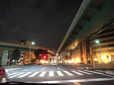 上切跨線橋 33