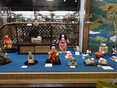 京都 四条 2