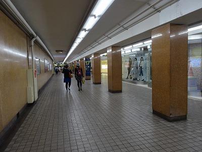 京都 四条 8