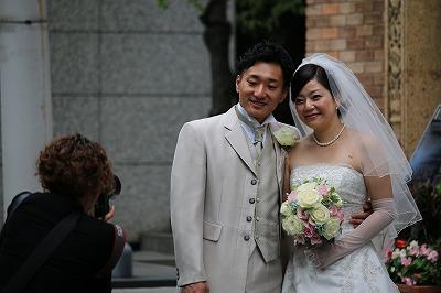 ゆきみ結婚式 062