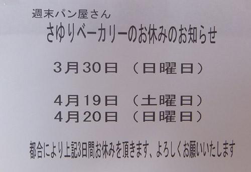 DSCFさゆり31