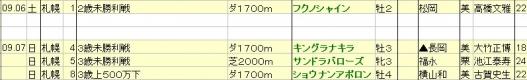 2014090607想定
