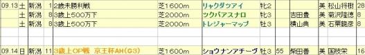 2014091314想定