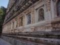 ③寺院③彫刻