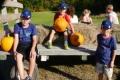 pumpkinland 1201