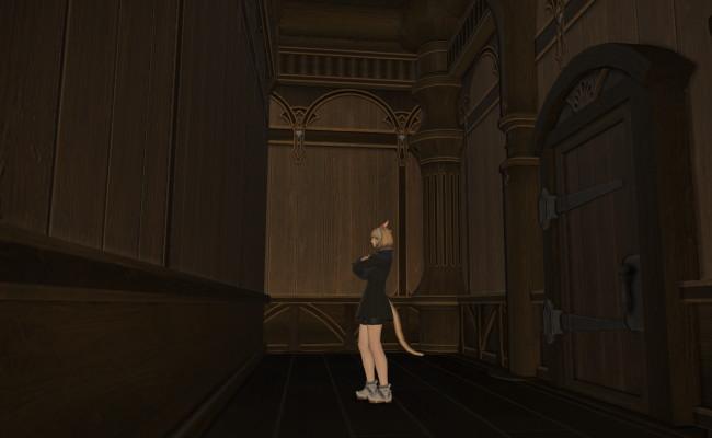 きりん部屋5