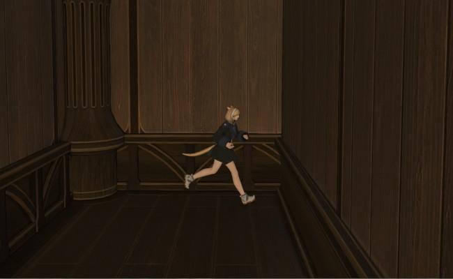 きりん部屋7