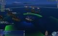 VS海戦後ジャカルタB艦隊