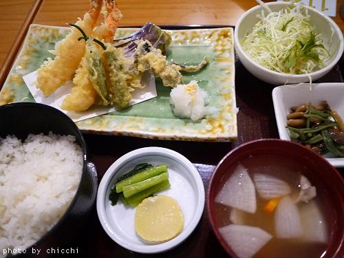 apahoteltoyama-11.jpg