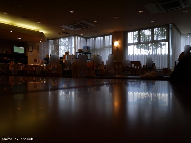 apahoteltoyama-5.jpg