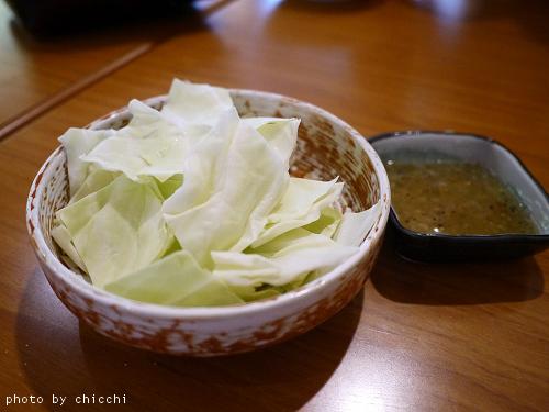 apahoteltoyama-9.jpg
